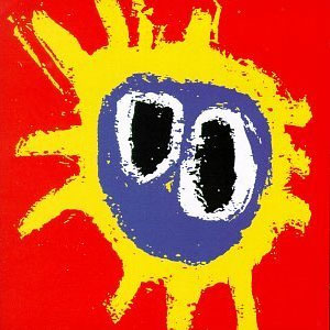 Primal Scream - Screamadelica (20th Anniversary Deluxe Edition)